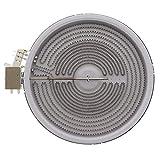 ERP 316282000 Range Radiant Heat Element