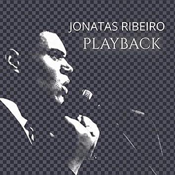 Jonatas Ribeiro (Playback)