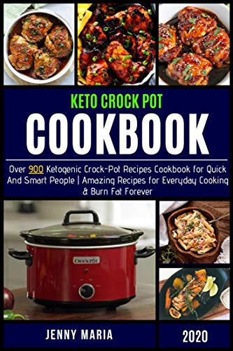 pressure slow cooker cookbook - 2