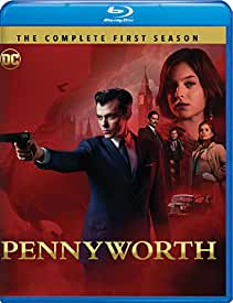 Warner Bros. releases Pennyworth and Head of the Class title from Warner Archive Collection June 23