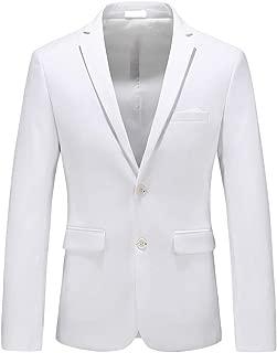 casual tuxedo blazer