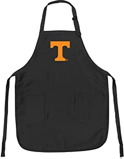 tennessee vols apron