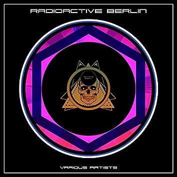Radioactive Berlin