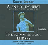 The Swimming-Pool Library (Sound Library)