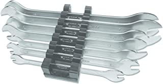 Vim Tools VIMMFW100 Metric Thin Wrench Set