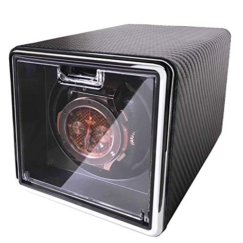 Lyong Technology SE0171