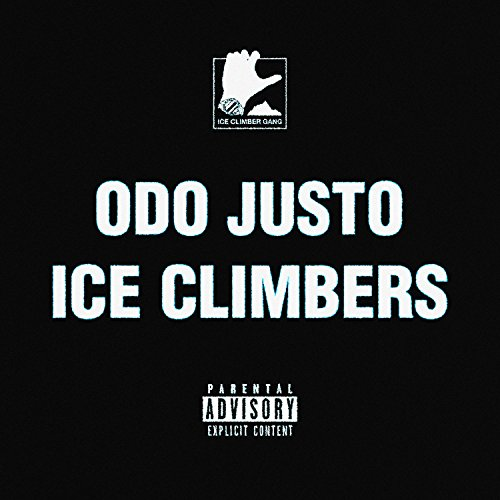 Ice Climbers [Explicit]