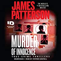 Murder of Innocence (The Discovery Id True Crime Series)