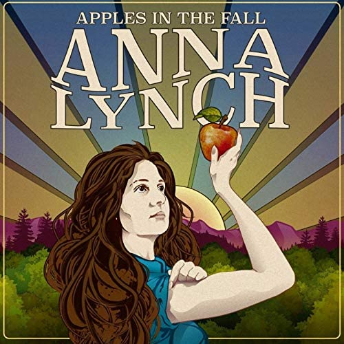 Anna Lynch