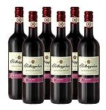 Rotkäppchen Wein Regent Lieblich