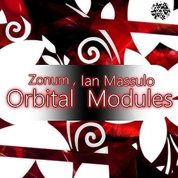 Orbital Modules