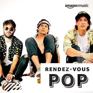 Rendez-vous Pop