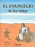 Evangelio De Los Niᆬos. (Rialp) (Religión. Infantil)