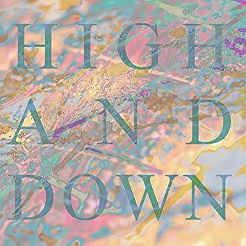 High And Down