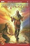 Red Prophet Tales of Alvin Maker #7 (Of 12)
