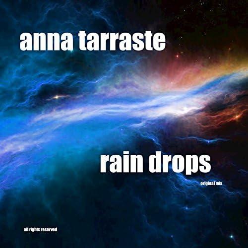Anna Tarraste