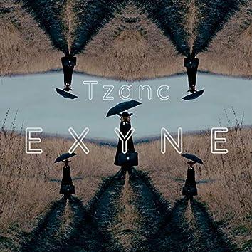 EXYNE