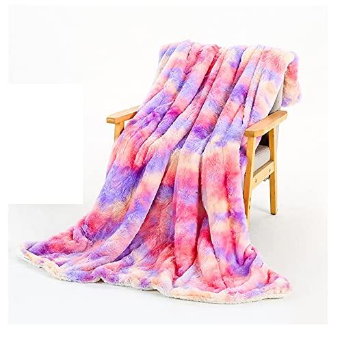 el mejor sofa de piel fabricante Qolcsxa