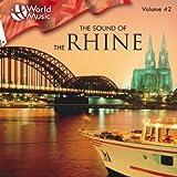 World Music Vol. 42: The Sound of the Rhine