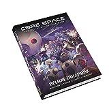 Battle Systems Core Space Deluxe Libro de reglas