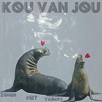 Kou Van Jou