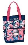 Kimmidoll- Bolso Shopping 30 cm