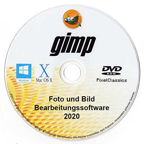 Bildbearbeitungssoftware 2020 Photoshop Elements 15 14 CC CS6 CS5 Kompatibel Pro Bild-Editor für PC Windows 10 8.1 8 7 Vista XP 32 64 Bit, Mac OS X u. Linux - volles Programm u. Kein Monatsabonnement!