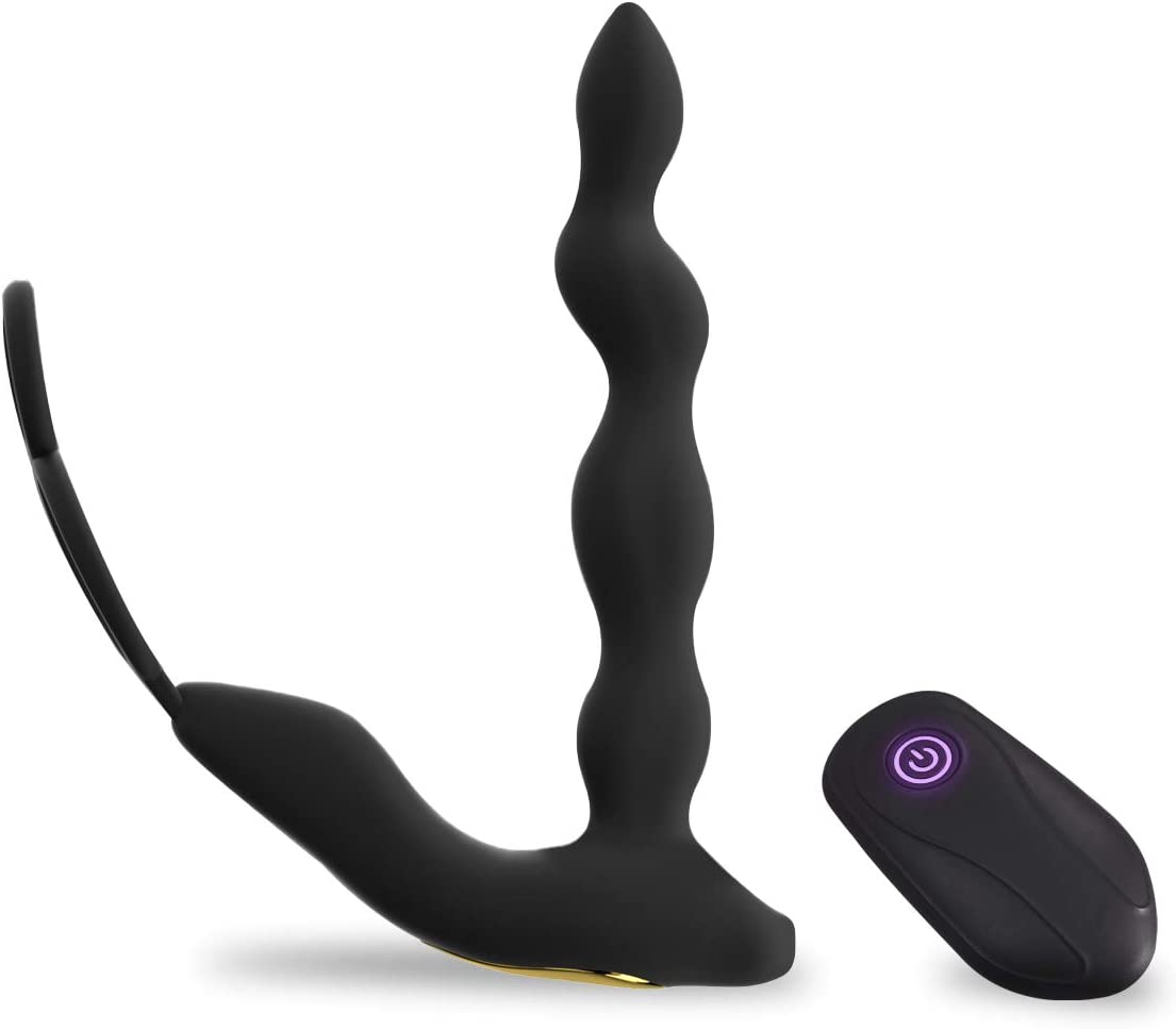 Joyclub Massager Men online shop price Rechargeable Slie Stimulator Massaging Toys