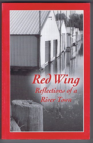 red wing shoe store - 1