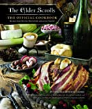 The Elder Scrolls - The Official Cookbook