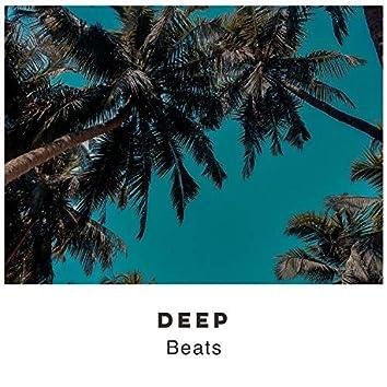 # Deep Beats