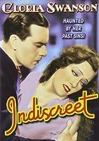 Indiscreet [DVD] [Import]