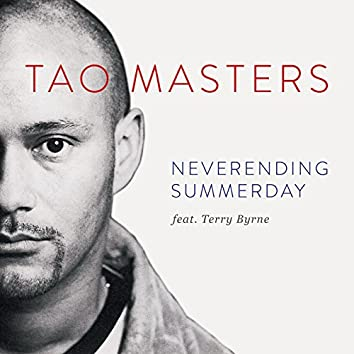 Neverending Summerday (Feat. Terry Byrne)