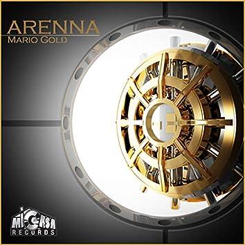 Arenna