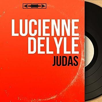 Judas (feat. Aimé Barelli et son orchestre) [Mono Version]
