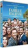 Une famille italienne [Francia] [DVD]