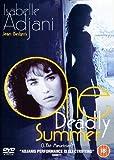 One Deadly Summer [Reino Unido] [DVD]