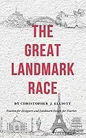 The Great Landmark Race