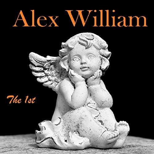 Alex William