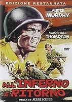 All'Inferno E Ritorno [Italian Edition]