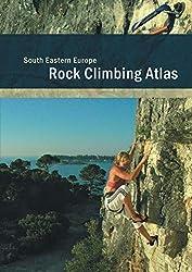 Südosteuropa - Rock Climbing Atlas