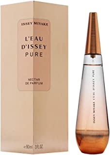 Issey Miyake L'Eau D'Issey Pure Nectar EDP, 90 ml