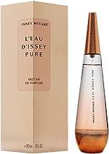Perfume L'Eau D'Issey Pure Nectar Feminino Eau de Parfum