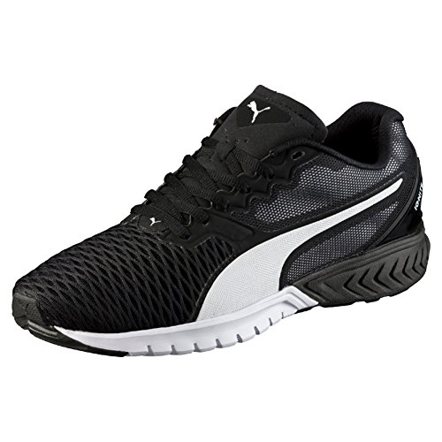 51U1B2BazpL. SS500  - Puma Ignite Dual, Women's Running Shoes
