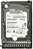 HPE 1.2TB 12G SAS 10K 2.5in SC ENT HDD