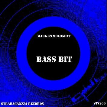 Bass Bit