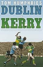 Dublin V Kerry by Tom Humphries (2006-09-26)