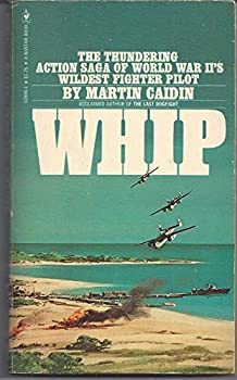 Paperback Whip Book