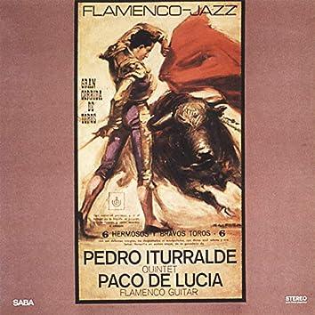 Flamenco Jazz