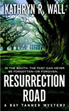 Resurrection Road: A Bay Tanner Mystery